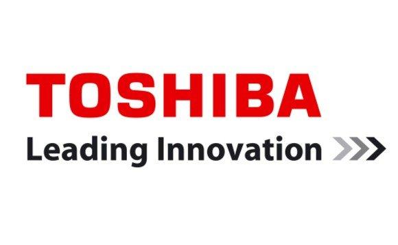 Toshiba AW-9790S - Price in Pakistan