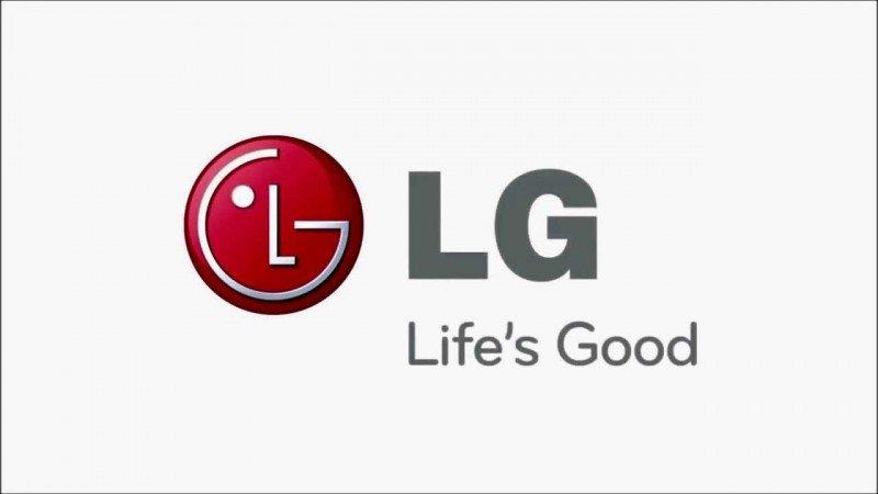 LG T6574TDGVH Washing Machine - Reviews, Specs, Price