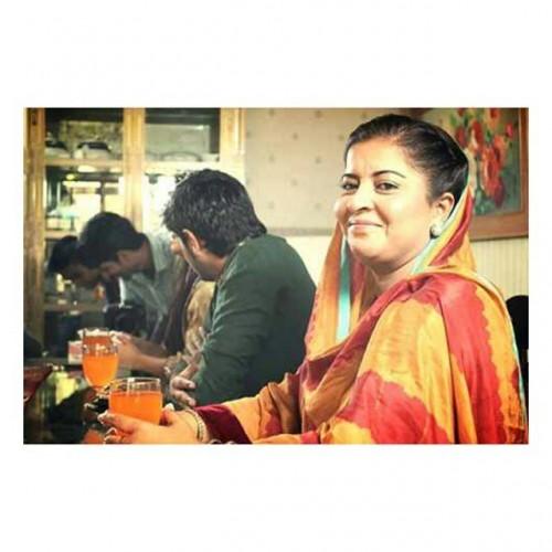 Shazia Qaiser 003