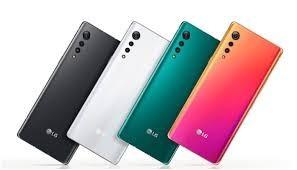 LG Q92 Price,Reviews,Specs,Comparison