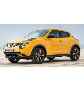 Nissan Juke 15RS 2018 - Prices, Features and Reviews