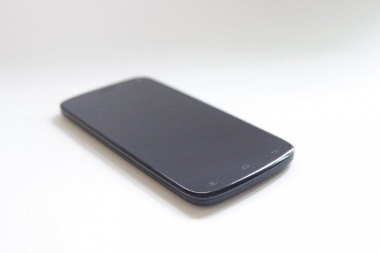 QMobile Noir LT700 Slim