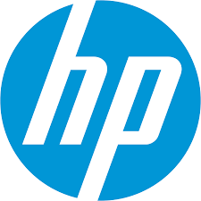 HP Pavilion Power 15-cb052TX (2FK57PA#ACJ) Ci7-7700HQ-Price,Compersion,Specs,Reviews