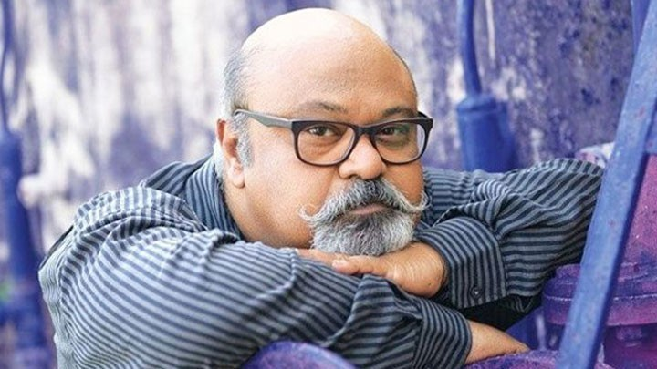 Saurabh Shukla - Everything you want to know
