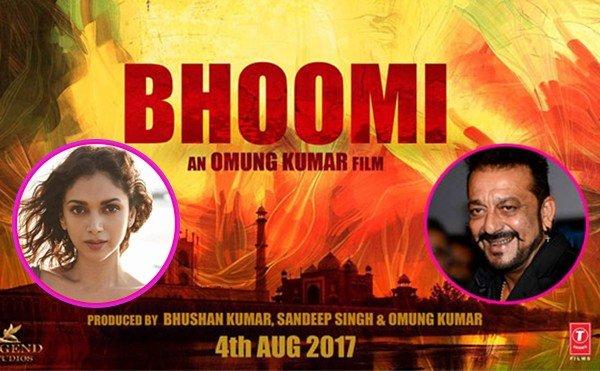 Bhoomi (film) 7