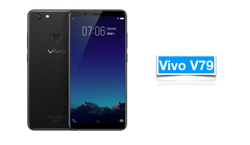 Vivo V79 Price,Specs,Reviews.Comparison