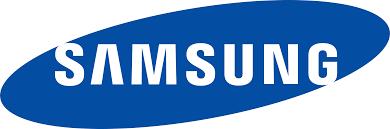 Samsung WW90K6410QX-SG Washing Machine - Price in Pakistan