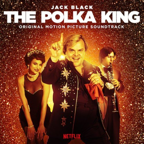 The Polka King 004