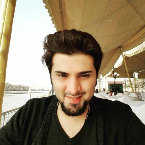 Nabeel Shaukat Ali 3