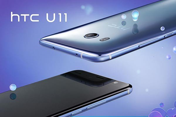 HTC U11 Life - Price, Comparison, Specs, Reviews