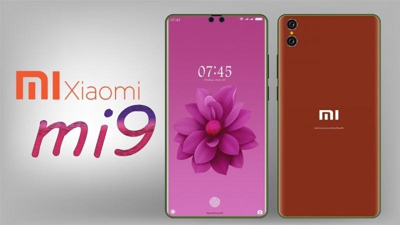 Xiaomi Mi 9 - Price, Reviews, Specs, Comparison