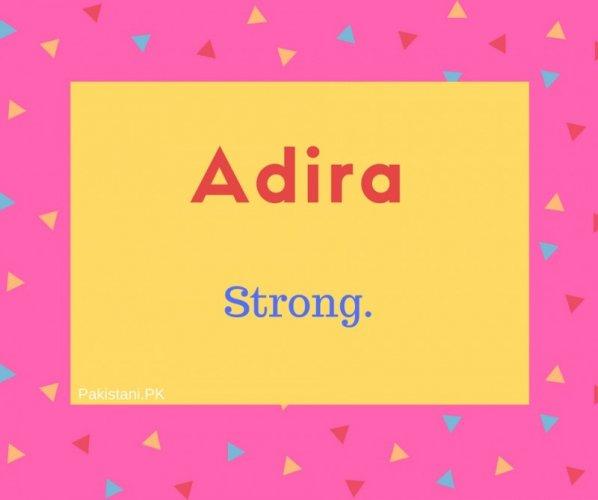 Adira name meaning Strong..jpg
