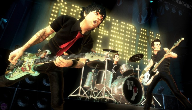 rockband4_wall