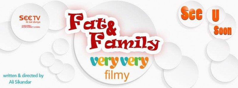 Fat Family 2