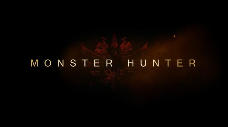 Monster Hunter - Complete Information