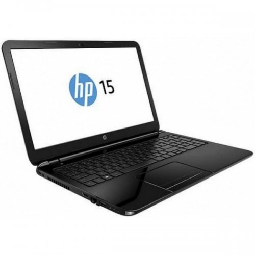HP 15-R247TU