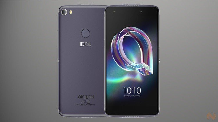 Alcatel Idol 5 - Price, Comparison, Specs, Reviews