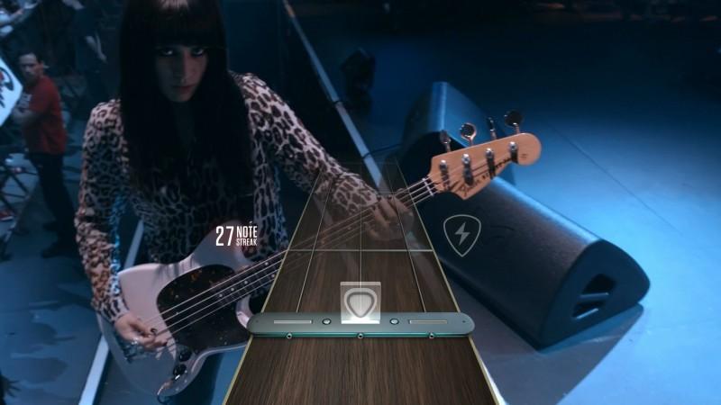Guitar-Hero-Live-PS4-Screenshot-Live_2