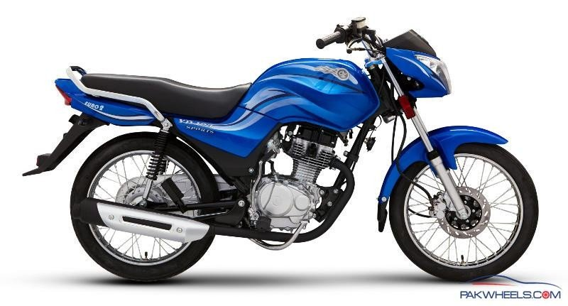 1180626d1367400468-yd-125-vs-ravi-piaggio-125-blue-side.jpg