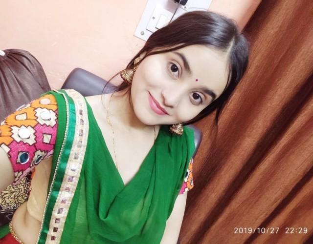 Riya Shukla - Complete Information