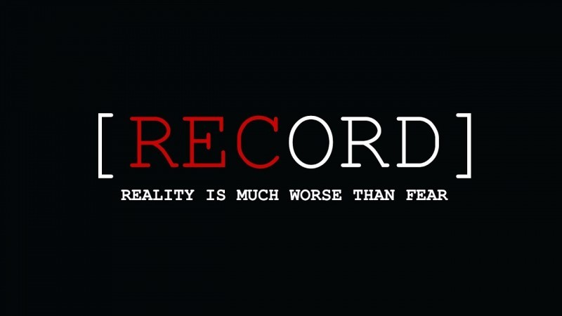 Record - Actors, Release Date, Official Trailer