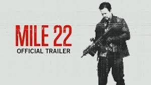 Mile 22 1