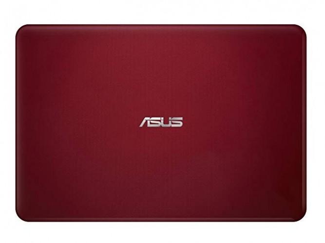 Asus R Series R558UR-DM125D Notebook Core i5 4
