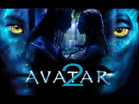 Avatar 2 19