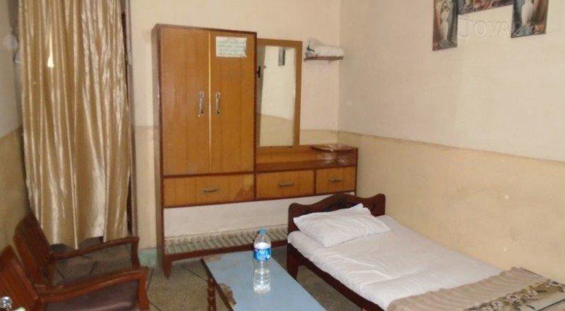 Hotel Al Habib 4