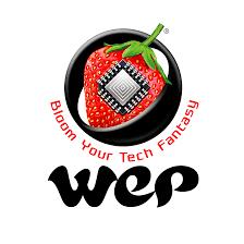 WeP CSX450 Printer - Features, Price, Reviews