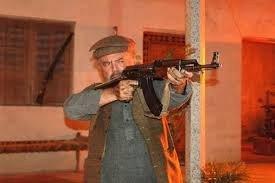 Najeeb Ullah Anjum 1