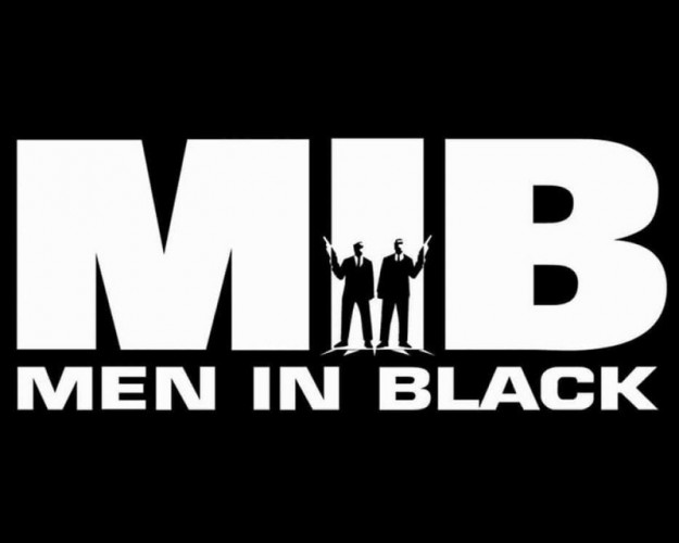 Men In Black International 4