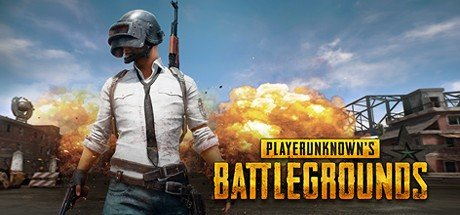 PlayerUnkown's Battleground - Characters, System Requirements, Reviews, Comparisons