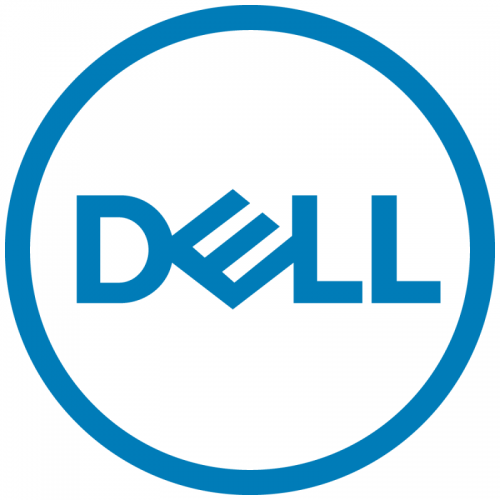 Dell Inspiron 15 5000 5579 Ci7-Price,Compresion,Specs,Reviews