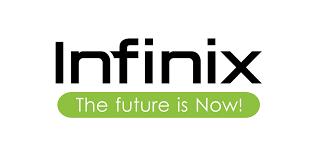 Infinix Logo