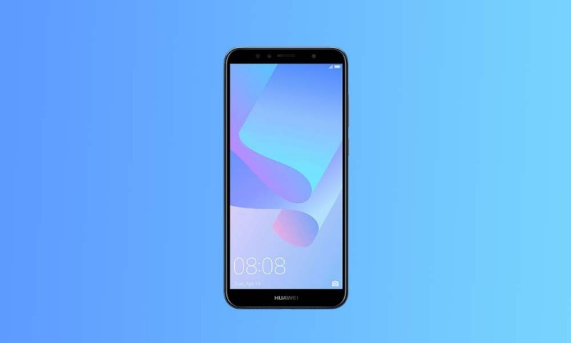 Huawei Y6 (2019) - Price, Reviews, Specs, Comparison