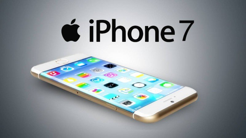 Apple iPhone 7 Cover Photo 002
