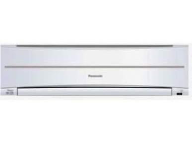 Panasonic 1.2 Ton 5 Star Split (KC15SKY5R) AC - Price, Reviews, Specs, Comparison