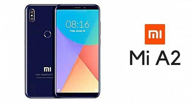 Xiaomi Mi A2 - Price, Reviews, Specs and Comparison