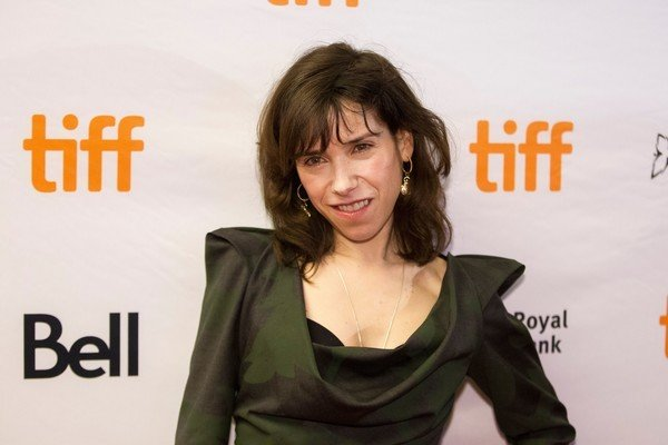 Sally Hawkins 007