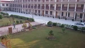Women University Mardan Complete Information