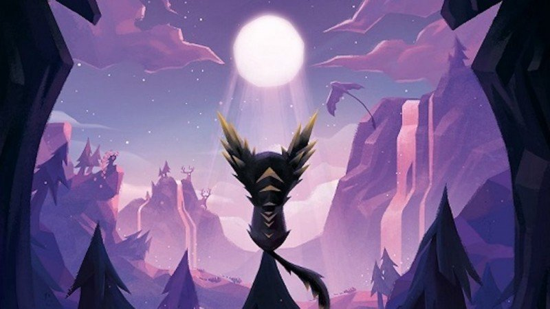 Fe - Characters, System Requirements, Reviews and Comparisons