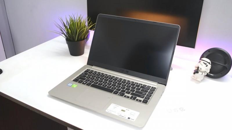 Asus Vivobook X510UA-EJ796T 3