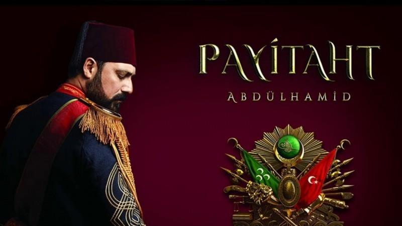 Payitaht Abdülhamid - Actors, Timings, Review