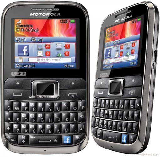 Motorola MOTOKEY 3 CHIP ex117 001.jpg