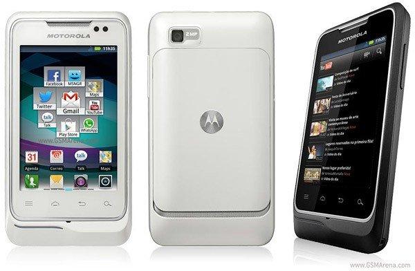 Motorola Motosmart Me XT303 - price in pakistan