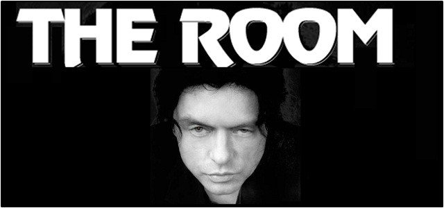The Room 003