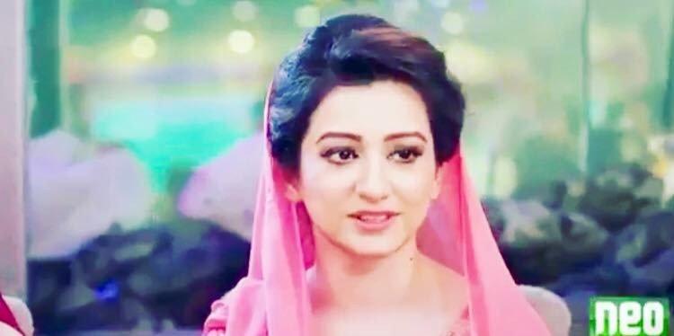 Nabeeha Ejaz Profile Picture