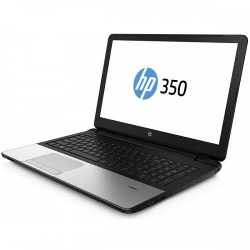HP Business Class-350