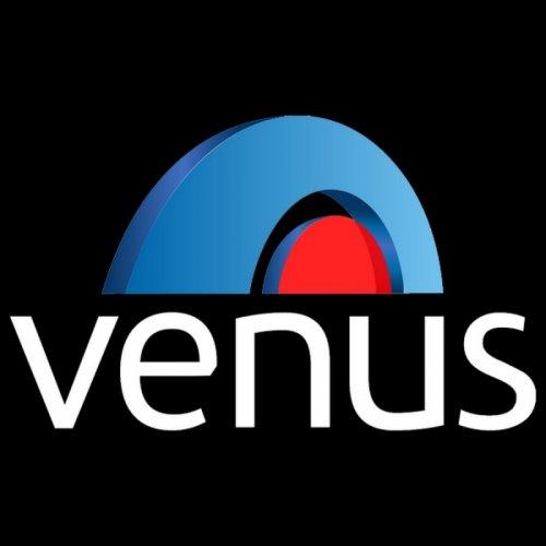 Venus VD-786 Dryer - Price in Pakistan